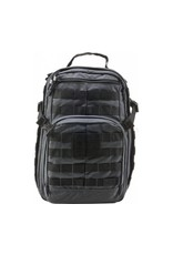 5.11 Tactical 58601 5.11 Tactical Rush 24 Backpack
