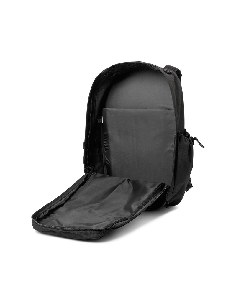 5.11 Tactical 56447 5.11 Tactical Morale Pack
