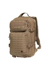 Pentagon K16080 Pentagon Philon Back Pack
