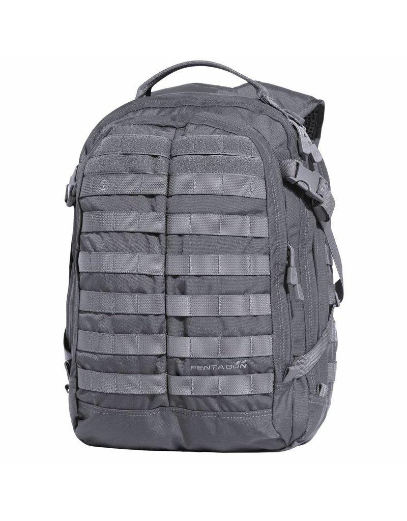 Pentagon K16073 Pentagon Kyler Backpack