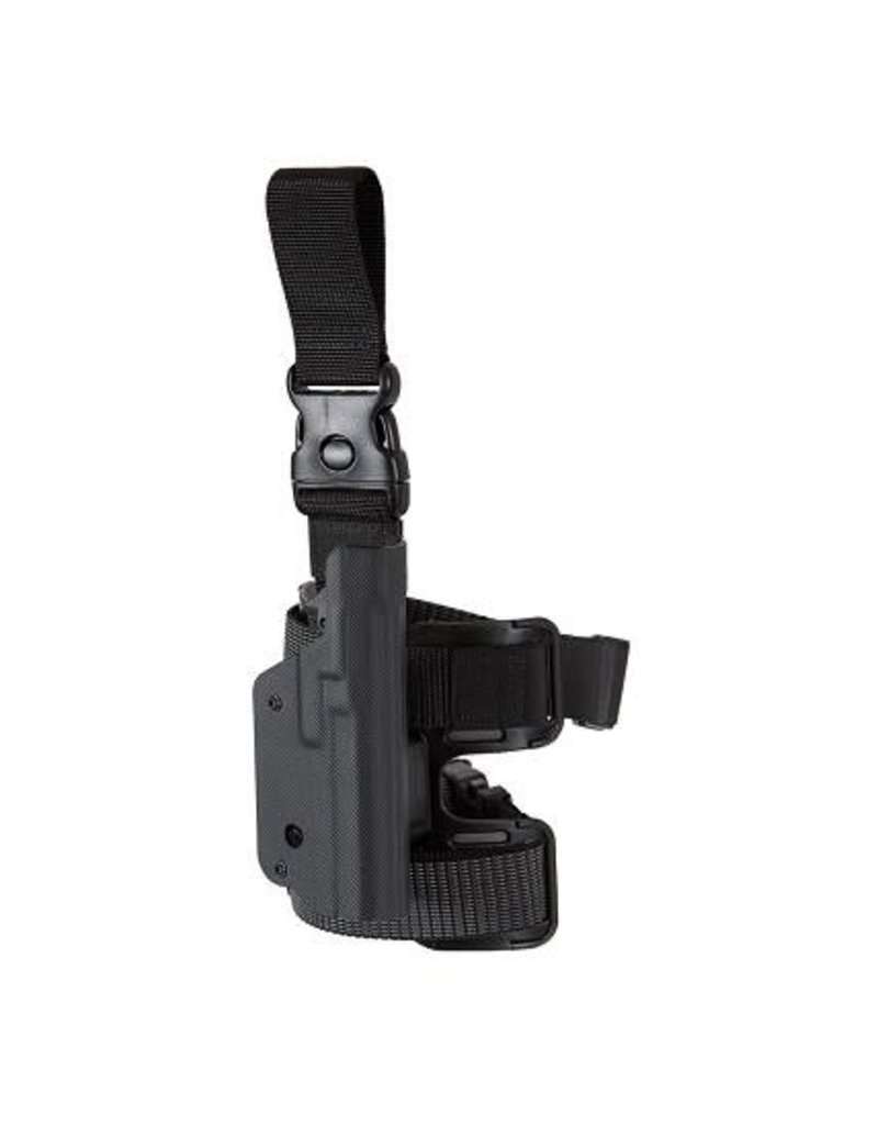 Ghost Ghost Tactical Leg Module Black GI03-TL2
