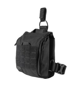 5.11 Tactical 56301 5.11 Tactical UCR Thigh Rig