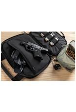 5.11 Tactical 56444 5.11 Tactical Double Pistol Case