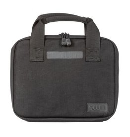 5.11 Tactical 56444 5.11 Tactical Double Pistol Case