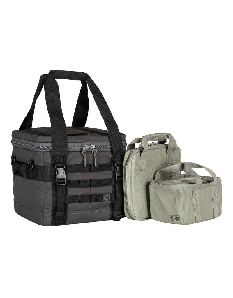 5.11 Tactical 56542 5.11 Tactical Range Master Qualifier Set kleur: Slate 096