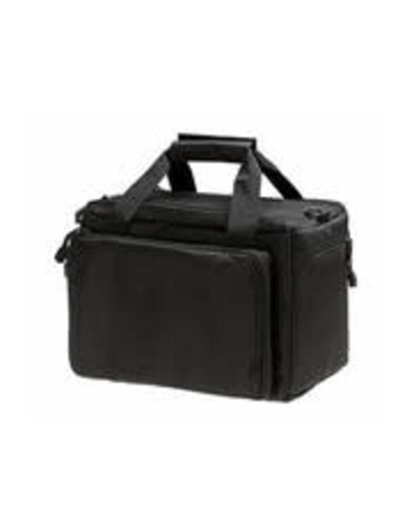 5.11 Tactical 56947 5.11 Tactical Range Qualifier Bag