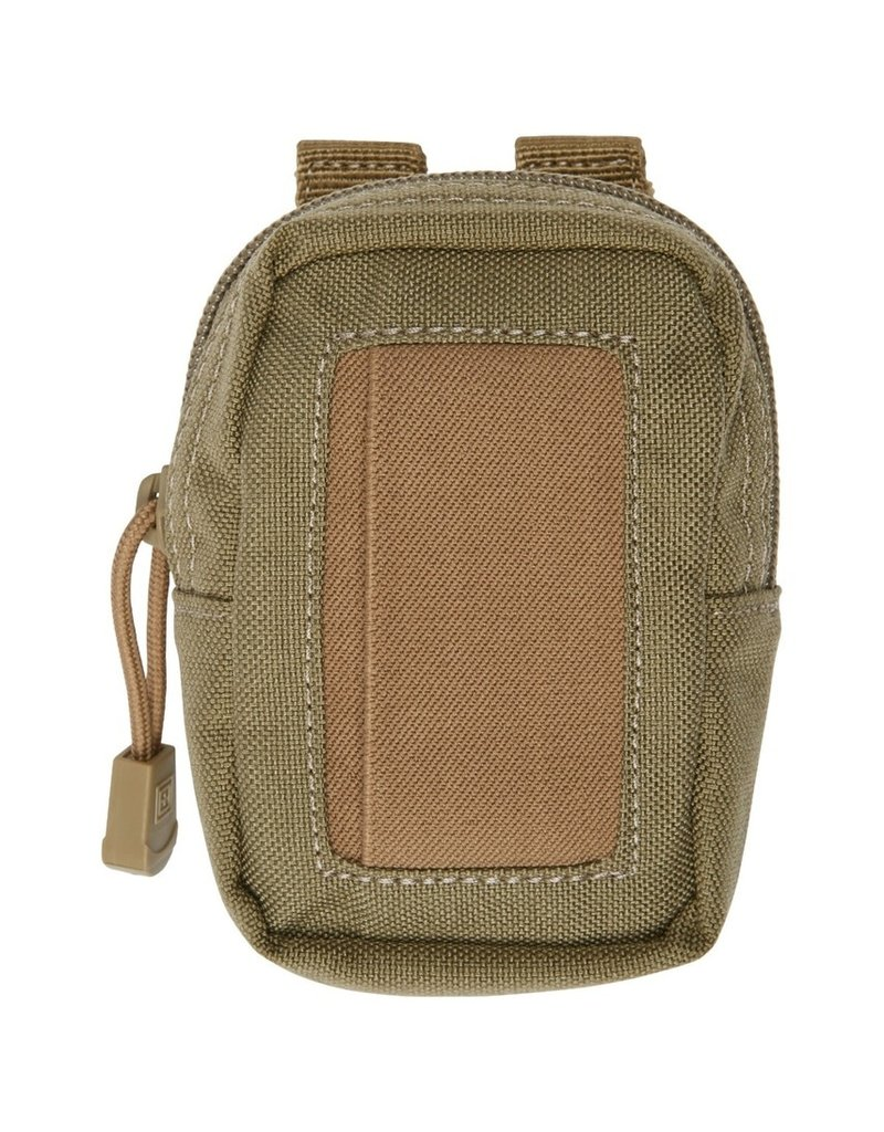 5.11 Tactical 50058 5.11 Tactical Disposable Glove Pouch
