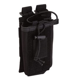 5.11 Tactical 58718 5.11 Tactical Radio Pouch
