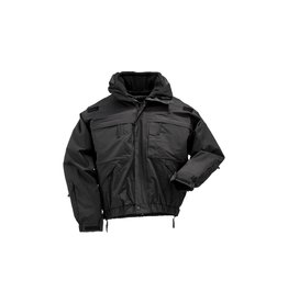 5.11 Tactical 48017 5.11 Tactical 5-in-1 Jacket