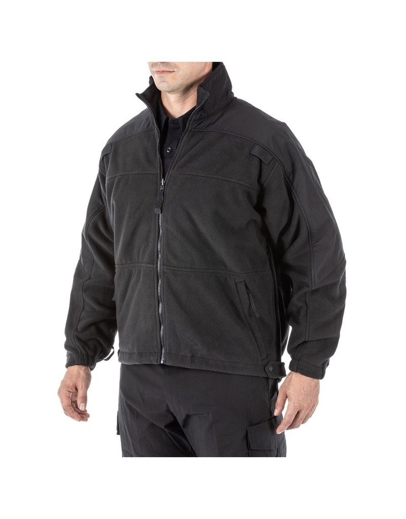 5.11 Tactical 48001 5.11 Tactical 3-in-1 Parka