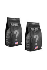 5.11 Tactical 74439 5.11 Tactical Fast-Tac Cargo Pant Black 019
