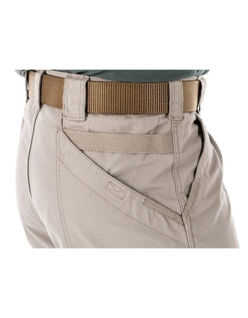 5.11 Tactical 74251 5.11 Tactical Tactical Pants Black 019