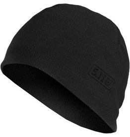 5.11 Tactical 89250  5.11 Tactical Watch Cap
