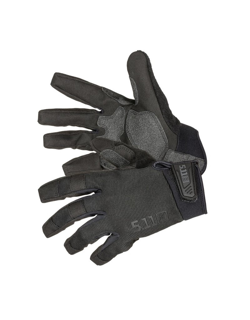 5.11 Tactical 59374 5.11 Tactical Tac A3 Glove