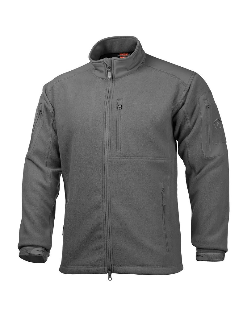 Pentagon K08025 Pentagon Perseus Fleece Jacket 2.0