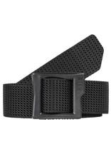 """5.11 Tactical 56514 5.11 Tactical Low Pro TDU Belt 1.5"""""""