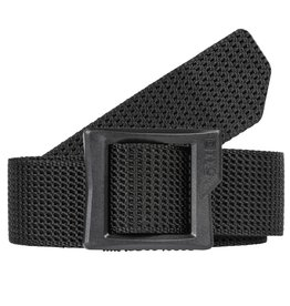 5.11 Tactical 56514 5.11 Tactical Low Pro TDU Belt 1.5""