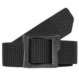 "5.11 Tactical 56514 Low Pro TDU Belt 1.5"""