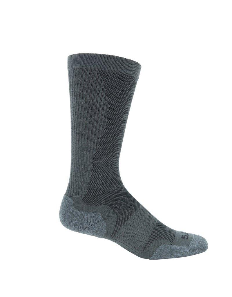 5.11 Tactical 10034 5.11 Tactical Slip Stream OTC Sock