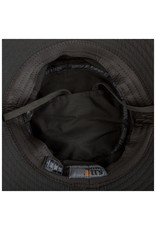 5.11 Tactical 89422 5.11 Tactical Boonie Hat