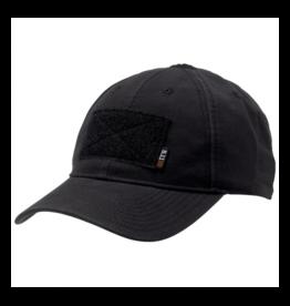5.11 Tactical 89406 5.11 Tactical Flag Bearer Cap