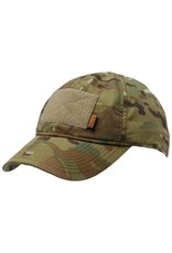 5.11 Tactical 89063 5.11 Tactical Flag Bearer Cap Multi Cam