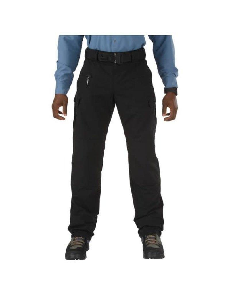 5.11 Tactical 74369 5.11 Tactical Stryke Pants Black 019
