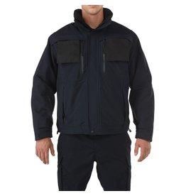 5.11 Tactical 48153 5.11 Tactical Valiant Duty Jacket
