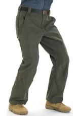 5.11 Tactical 74406 5.11 Tactical Kodiak Pant