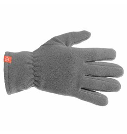 Pentagon K14027 Pentagon Triton Fleece Gloves