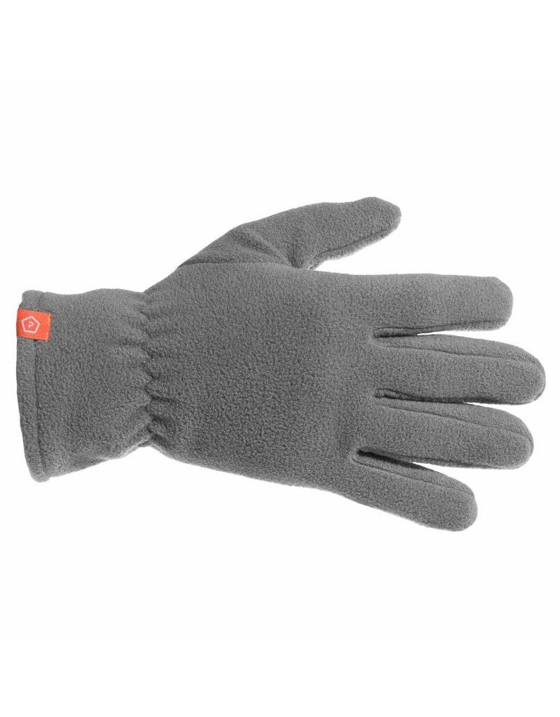 Pentagon K14027 Pentagon Triton Fleece Gloves