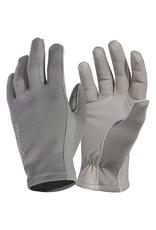 Pentagon P20001 Pentagon Pilot Short Cuff Gloves