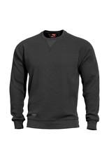 Pentagon K09024 Pentagon Elysium Sweater