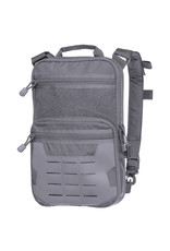 Pentagon K16086 Pentagon Quick Bag