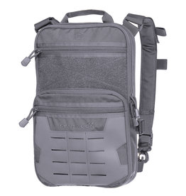 Pentagon K16086 Pentagon Quick Bag