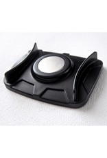 Guardian Angel GA Replacement Wearable Magnet Mount Base