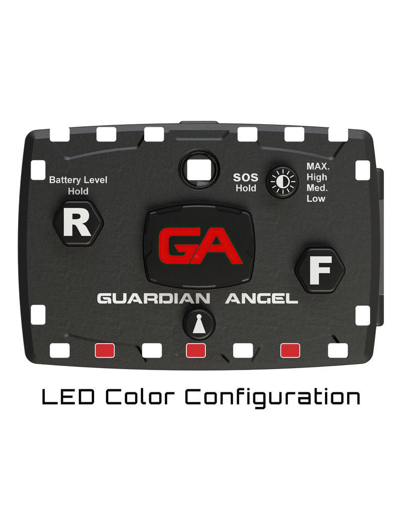Guardian Angel GA Multi Functional Guardian Angel Light