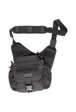 5.11 Tactical 56037 5.11 Tactical Push Pack