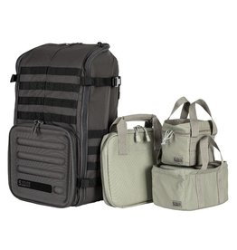 5.11 Tactical 56496 5.11 Tactical Range Master Backpack