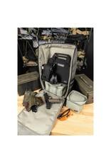 5.11 Tactical 56496 5.11 Tactical Range Master Backpack