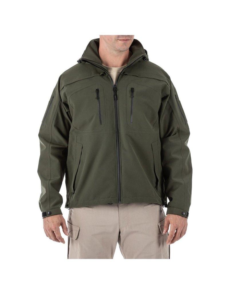5.11 Tactical 48112 5.11 Tactical Sabre Jacket 2.0
