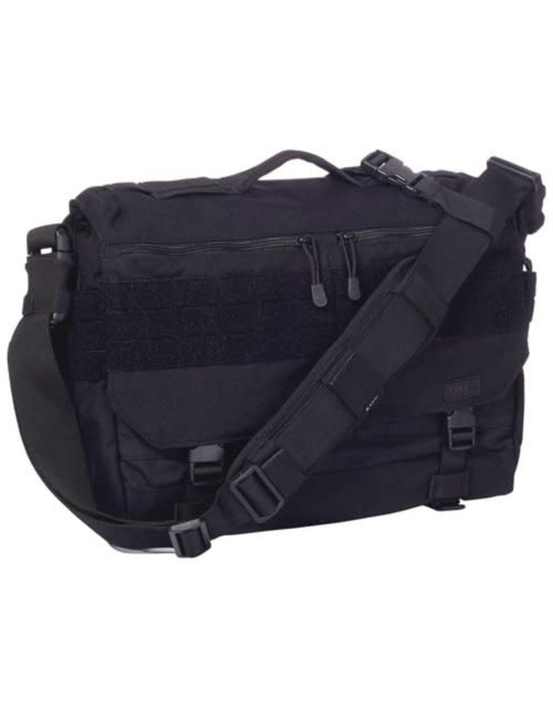 5.11 Tactical 56177 5.11 Tactical Rush Delivery Lima