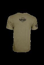 Black Rifle Coffee Black Rifle Coffee Coffee Saves T Shirt