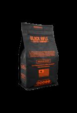 Black Rifle Coffee Black Rifle Coffee Basic Batch Pumpkin Flavored Coffee