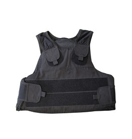 Point Blank Point Blank Steekwerend vest KR1
