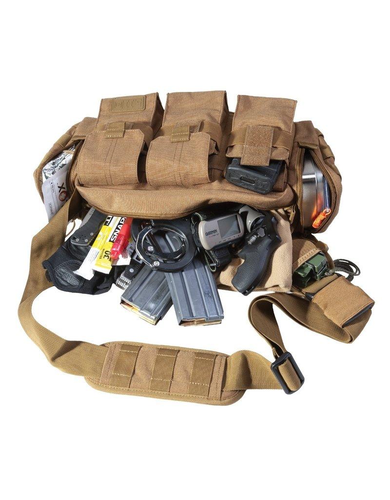 5.11 Tactical 56026  5.11 Tactical Bail Out Bag