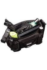 5.11 Tactical 59012 5.11 Tactical Patrol Ready Bag Black
