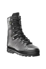 Haix Haix Climber 603013