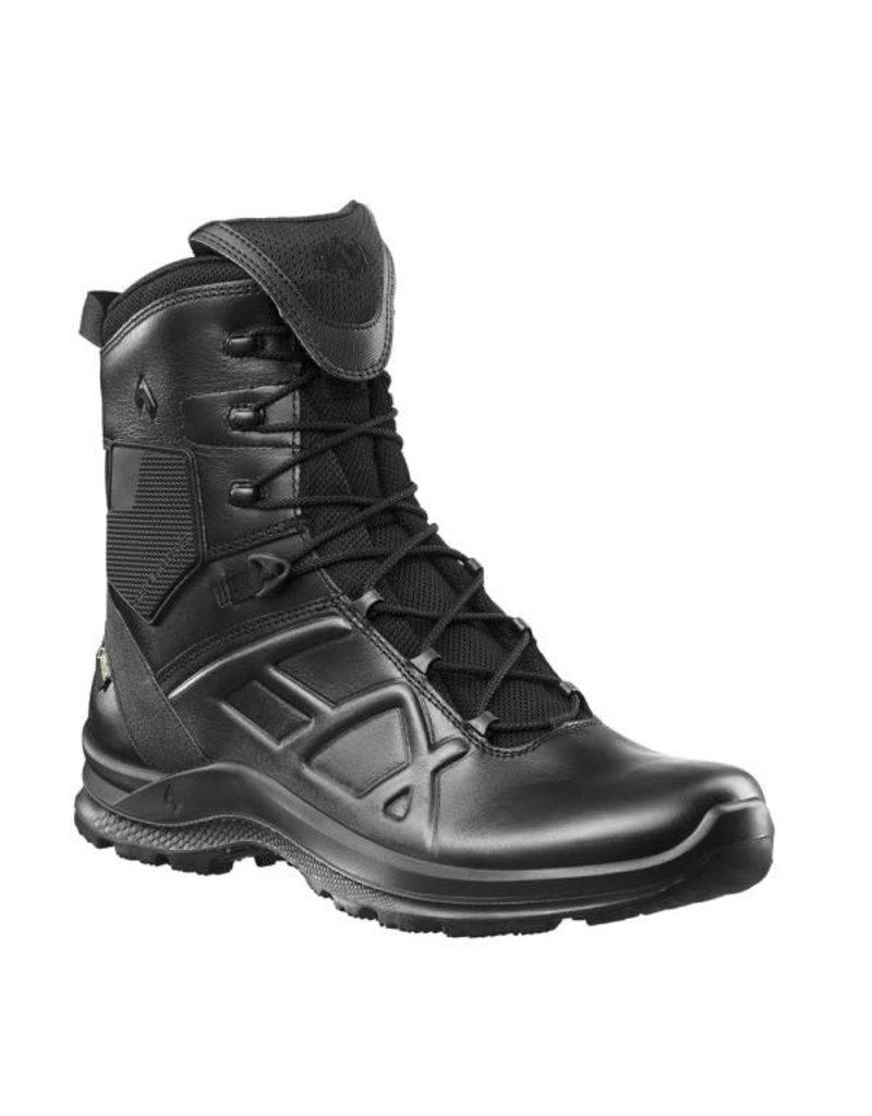 Haix Haix Black Eagle Tactical 2.0 GTX High/Black 340003