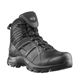 Haix HAIX Black Eagle Safety 50 Mid 620005